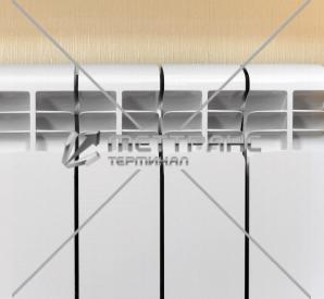 Радиатор алюминиевый в Калуге