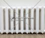 Радиатор чугунный в Калуге № 4