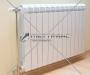 Радиатор панельный в Калуге № 2