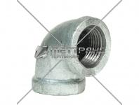 Радиатор панельный в Калуге № 7